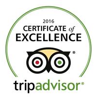 trip advisor-lr