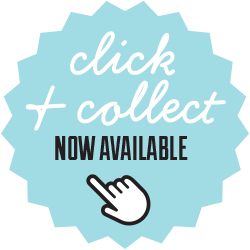 click-n-collect2